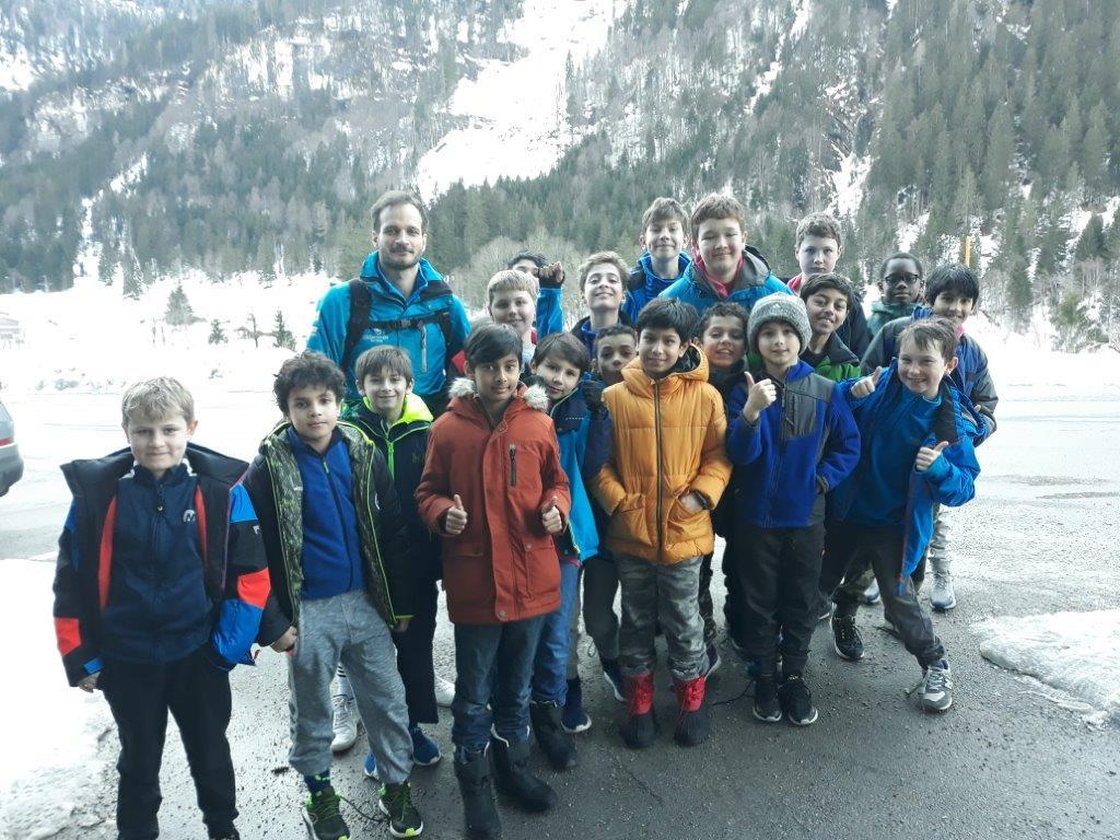 Obertauern-Ski-trip-3