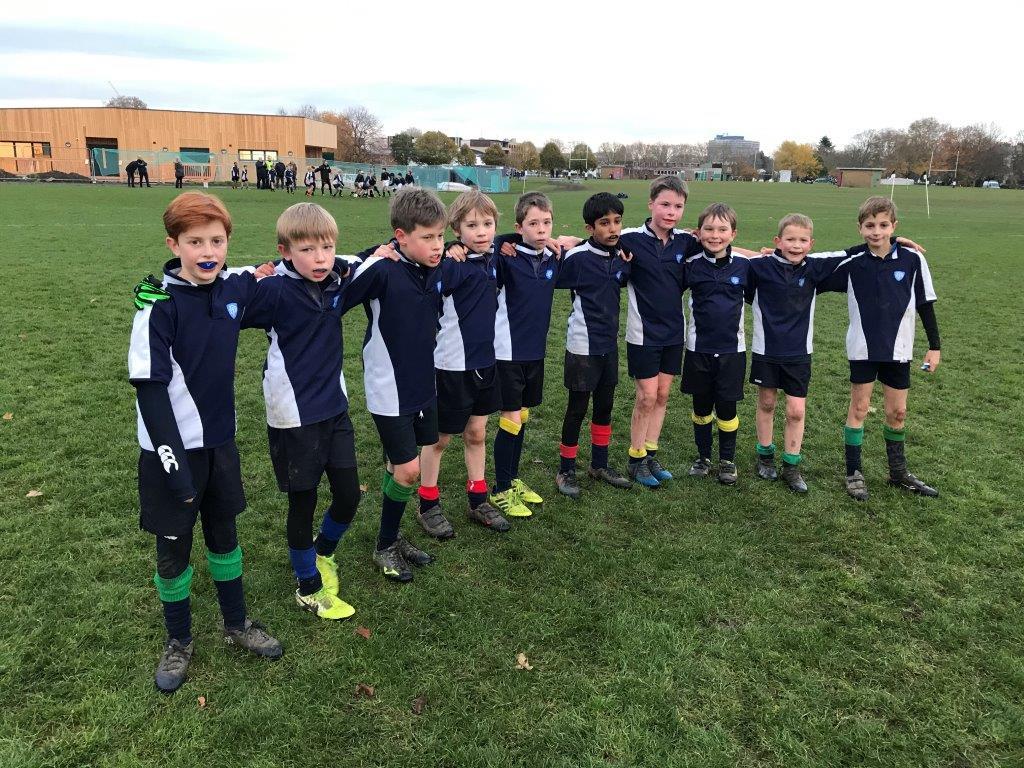 Y5-rugby