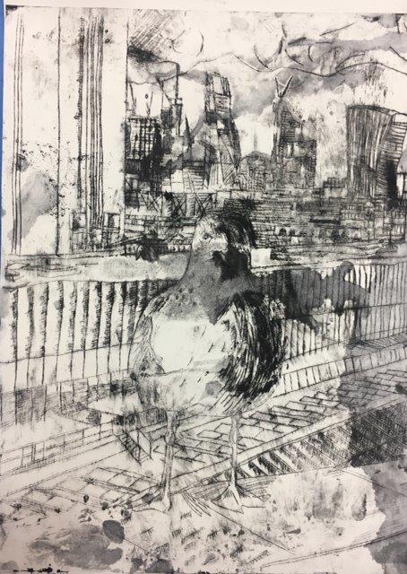city-gull-1