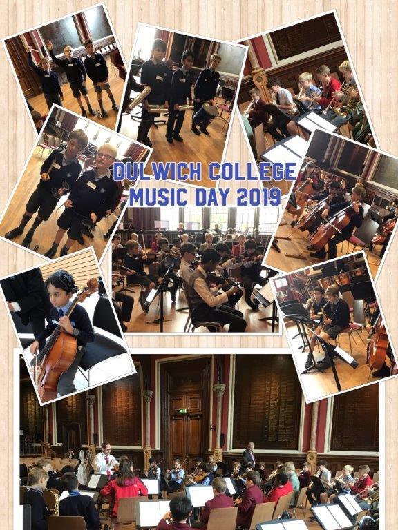 music-day