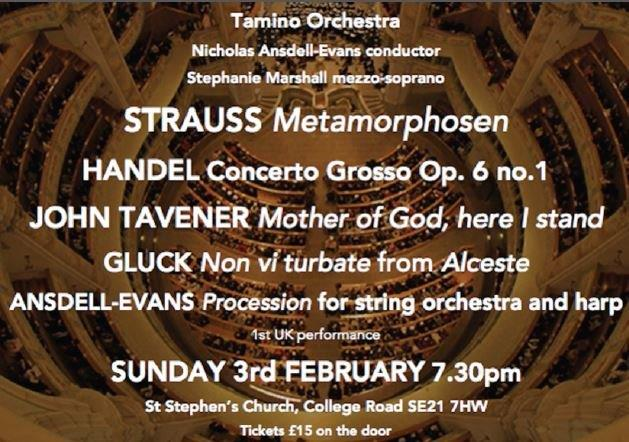 orchestra-poster