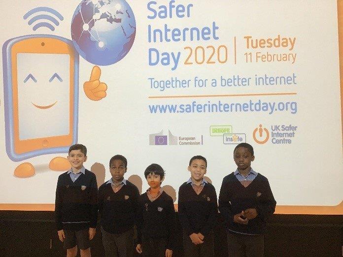 safer-internet